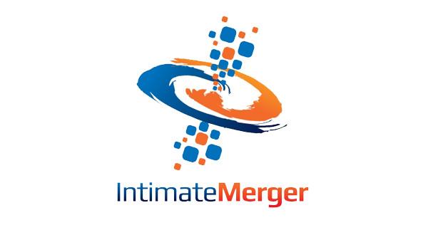 [ITmedia マーケティング] インティメート・マージャー、B2B向けリードジェネレーションツール「Select DMP」の提供を開始