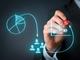 「Adobe Audience Manager Audience Marketplace」が国内で利用可能に:アドビがデータ流通と売買を実現するマーケットプレースを提供、KDDIの事例では集客コストを大幅削減