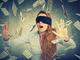 デジタル広告の信頼性、先進企業が気にしていることとは?——IASのCEOに聞く