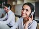 ボイスコミュニケーションの価値を再考する:マーケティングオートメーションだけでは足りない 電話をかけ、電話を受けてこそ商機は生まれる