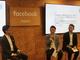 Facebook活用で地方創生、神戸市の取り組みで見えた成果と課題とは?