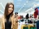 AIが変える接客:パルコが進めるリアル店舗の顧客行動分析、セレンディピティーを呼ぶ「DAPCサイクル」とは