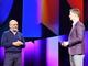 Adobe Summit 2019レポート:MarketoのAIはAdobe Senseiに、スティーブ・ルーカス氏が経営統合の進捗(しんちょく)を語る