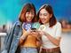 インバウンド施策を支援:Yextが「Baidu Map」など中国のアプリと連携開始