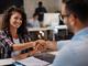 HubSpotを採用活動に活用して求職者との中長期的なコミュニケーションを実践する