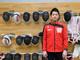 フェンシング日本代表を支えるアナリストの闘志——日本フェンシング協会 千葉洋平氏