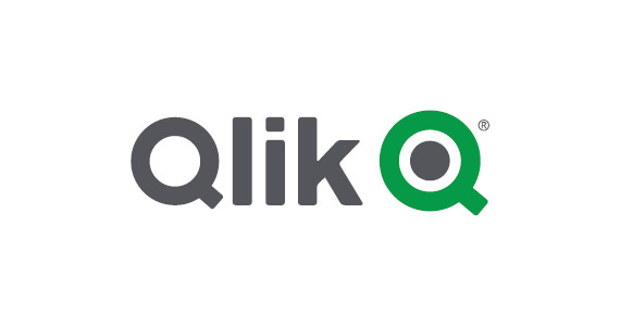 Qlik、SaaS版セルフサービスBI製品「Qlik Sense Business」を発表