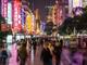「コロナ後」が動き出した中国 今後の消費動向と日本企業のビジネスチャンスは?