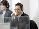 東京個別指導学院が挑むコンタクトセンターのリモート化 顧客体験と「3密」回避は両立可能か