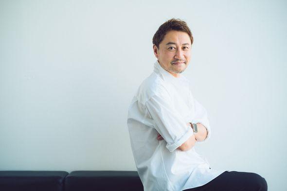 本田哲也さんプロフィール