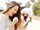 「スシロー」「Chompy」に学ぶ テイクアウトやデリバリーが伸長する飲食業界のアプリ活用術