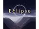 組み込み開発におけるEclipseの有効性