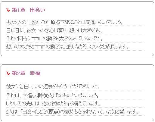 yk_zairki07_koi1.jpg