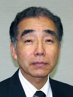 ボッシュの田上雅弘氏