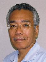 村田製作所の宮崎二郎氏