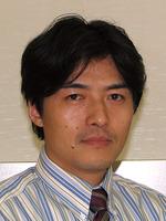 インフィニオンテクノロジーズジャパンの降矢知隆氏