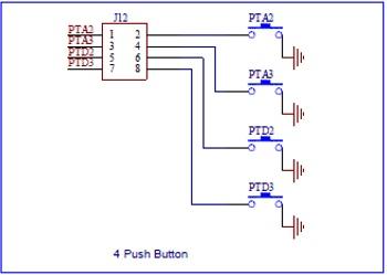回路図スイッチ部分