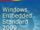 解説!! Windows Embedded Standard 2009の新機能