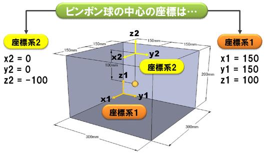 yk_fem4_1.jpg