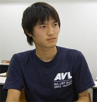 yk_jsae200905_h.jpg