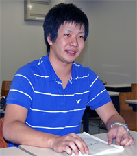 yk_jsae200905_n.jpg