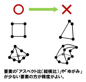 yk_fem6_02.jpg