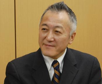 サプライチェーンカウンシル(SCC)日本支部 S&OPワーキンググループリーダー KAI Management Research Institute代表 貝原 雅美氏
