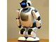 富士ソフト、小型2足歩行ロボット「PALRO」販売開始