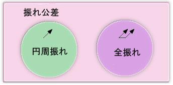 yk_kikakousa09_1.jpg