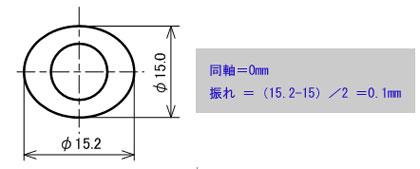 yk_kikakousa09_3.jpg