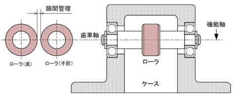 yk_kikakousa09_6.jpg