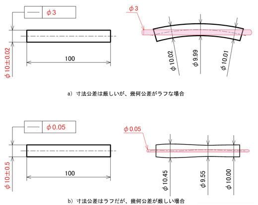 yk_kikakousa10_02.jpg