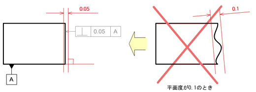 yk_kikakousa10_06.jpg