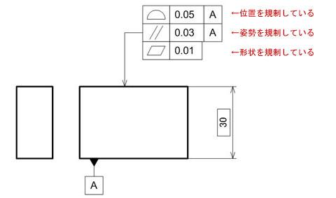 yk_kikakousa10_09.jpg