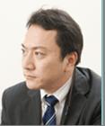 キッコーマン株式会社 広報・IR部 伊東宏氏