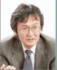 キッコーマン株式会社 物流部 物流センター長 参事 松浦宏信氏