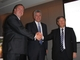 アルバックがExatec社と提携、樹脂ガラス製造装置の事業化へ