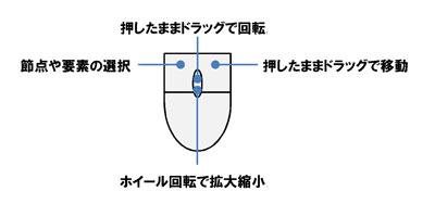 yk_fem9_05.jpg