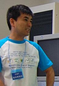 yk_eventrepo14_swcn_a_clip_image002.jpg