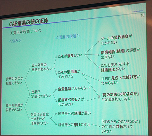 yk_eventrepo14_swcn_a_clip_image003.jpg