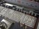 安川電機のEV用モーターシステム、ローム製SiCパワーモジュールを採用