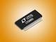 Linear社がEV/HEV向け電池監視ICの新製品を投入、性能向上と価格低減を実現