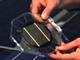 GEが米国最大の太陽電池工場を建設、CdTe薄膜太陽電池で攻勢に出る