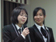 女子力がキラリと光ったImagine Cup 2011 日本大会