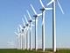 再生可能エネルギーに注力するGoogle、世界最大の風力発電所に1億ドルを投資