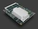 PFU、第2世代インテル Core i7/i5プロセッサ搭載のCPUモジュールを発売