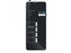 無線LANモジュール内蔵電源タップ「iRemoTap」