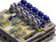 シーメンスPLMソフトウェアがレンタル版3次元CADを発表