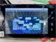 【ESEC2011】満を持して新設されたAndroid開発ゾーンに注目してみた