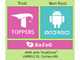 TOPPERS、高信頼組み込みシステム向けデュアルOSモニタ「SafeG」を一般公開